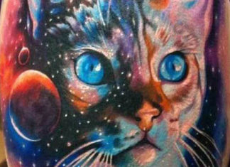 galaxy-cat-tattoo-feat